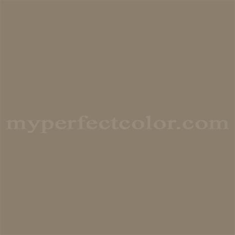 behr 720d 5 mocha accent match paint colors myperfectcolor