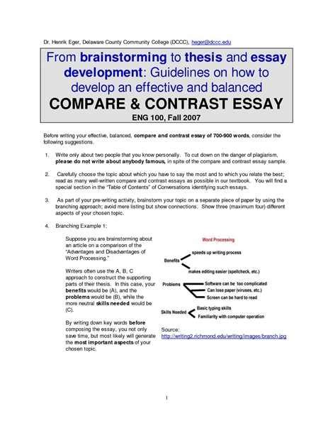 10 Page Essay by Buy A 10 Page Research Paper