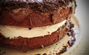 beste kuchen rezepte best cake recipes chocolate cake with marshmallow filling