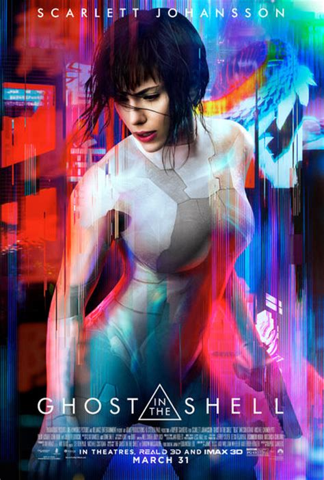 film ghost in the shell sinopsis ghost in the shell movie trailers itunes