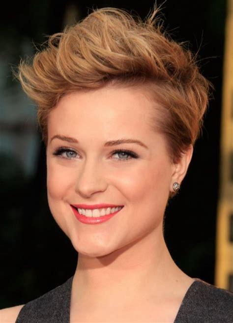 de pelo para mujeres cabellos cortos 2014 estilo shaggy cabellos cortes de pelo corto mujer modernos 2014