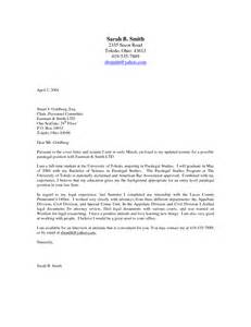 Cover Letter Example United Nations Cover Letter United Nations Cover Letter For Job