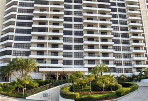 Apartments For Rent In Hallandale Miami Olympus Condominiums For Sale And Rent In Hallandale
