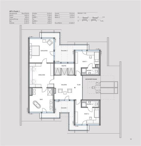 huf haus floor plans 12 best images about huf haus fachwerk on pinterest