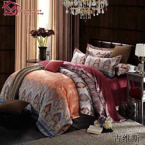 egyptian comforter sets queen egyptian cotton comforter sets queen 6663