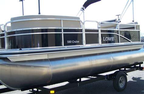 pontoon boat rental kansas city 2016 lowe uc180 pontoon budget friendly pontoon nex