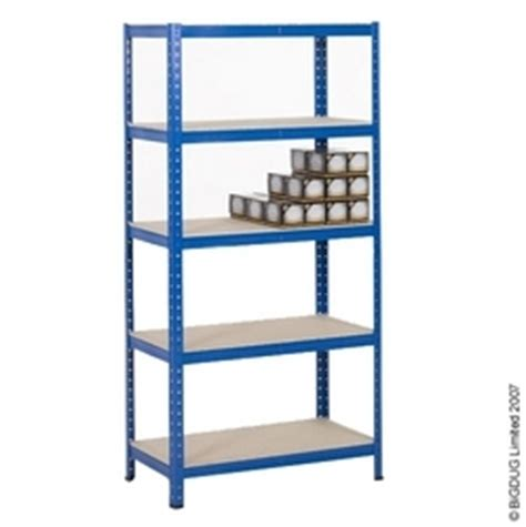 Slotted Rack by Slotted Angle Rack In Khanpur Ahmedabad Gujarat India
