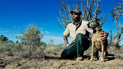 dogs of war dogs of war tv review reporter