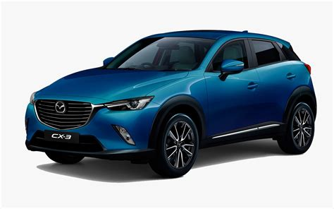 mazda colors mazda cx 3 2016 couleurs colors