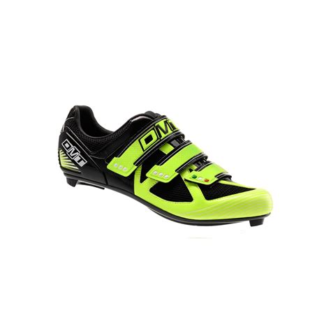 speedplay bike shoes speedplay bike shoes 28 images sidi t3 6 speedplay