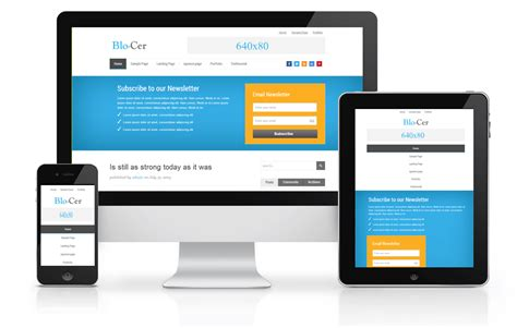 blog themes with ad space free wordpress magazine themes with ad space best