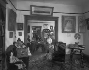 Home Design Eras 1900 Era Homes Submited Images