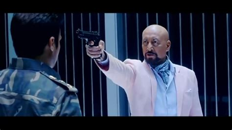 film action comedy hollywood indian action comedy movie hd quality knowledge