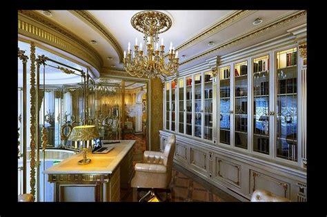 boca do lobo coveted magazine top 100 interior designers 2017 143 best images about top interior designers on pinterest