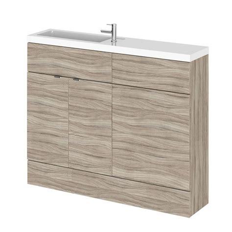 lavabo con mobiletto bagno mobile lavabo con mobiletto per sanitario bagno 1100mm weng 233