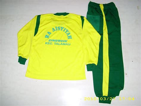 Bahan Seragam Sekolah seragam olahraga archives konveksi seragam