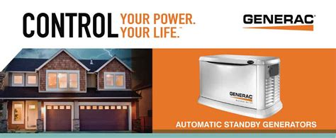 home generator to avoid power outages nexgen construction
