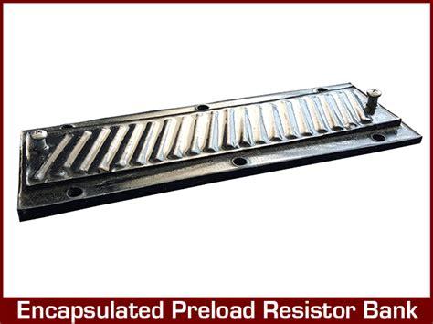 define resistor bank what is a resistor bank 28 images battery discharge load bank mumbai india 300 watt dump