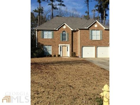 basement for rent in marietta ga 19 best images about rental properties on