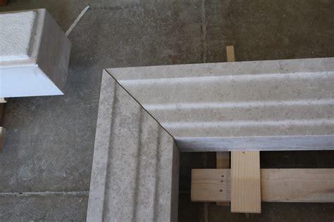 cornici in marmo immagini di finetre in marmo o elementi di finestre
