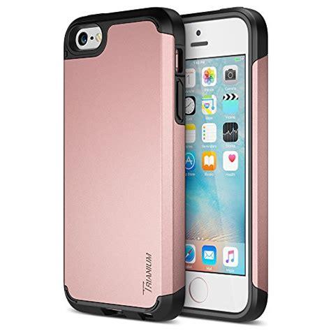 Iphone 5 5s Se Casing Hardcase Gold Polka Dot Hijau iphone se trianium protak series ultra protective cases for apple iphone se 2016