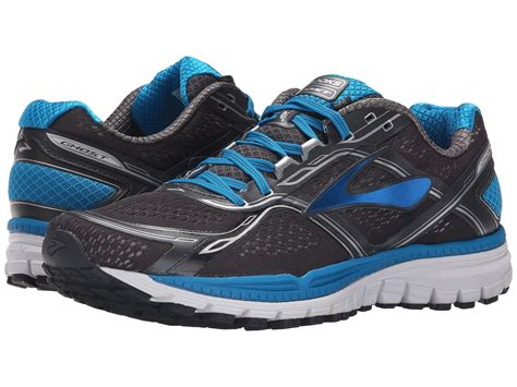 mens running shoes size 11 new ghost 8 running shoes mens size 11