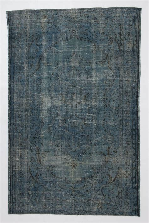Rugs Anthropologie by Superior Shores Rug Anthropologie Home Style
