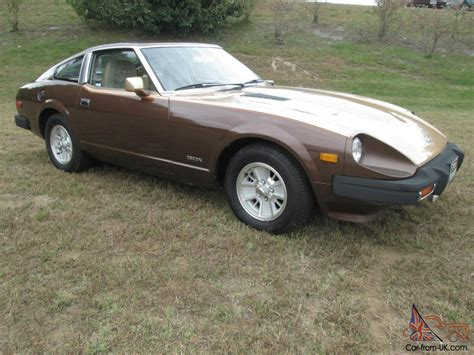 best car repair manuals 1979 nissan 280zx instrument cluster service manual 1979 nissan 280zx lxi transmission removal instructions purchase used 1979