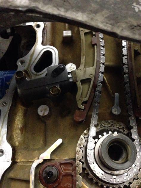 2003 honda accord 4 cylinder timing belt or chain 2014 honda accord i4 engine timing belt or chains autos post