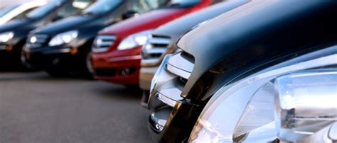 Wirral Cars Ellesmere Port by Used Cars Ellesmere Port Second Cars Ellesmere Port