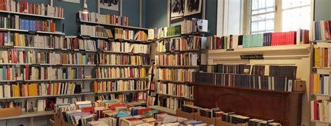 Libreria Mondo Offeso by Libreria Mondo Offeso 187 La Libreria