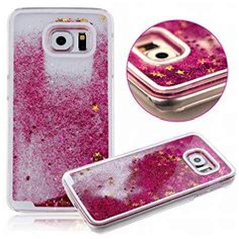 Samsung Galaxy J5 J500 Chanel Water Glitter Cover Casing Unik 1 samsung glitter and samsung galaxy s6 on