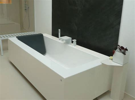 armaturen für freistehende badewannen idee armatur badewannen
