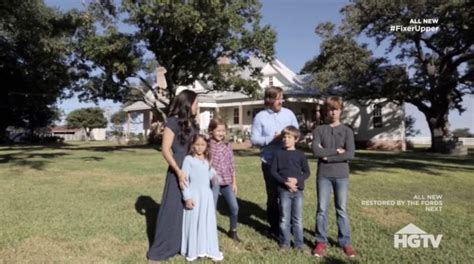 fixer upper season 5 fixer upper recap season 5 episode 12 chip and jo s