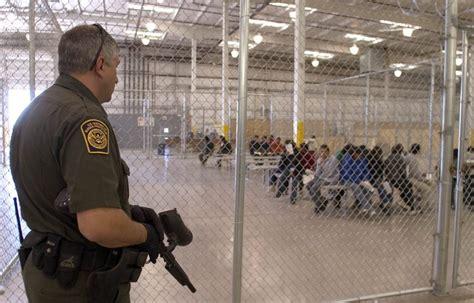 el 60 de menores deportados son originarios de tres osorio chong dice que contemplan cerca de 60 mil deportaciones de eu en el resto del a 241 o