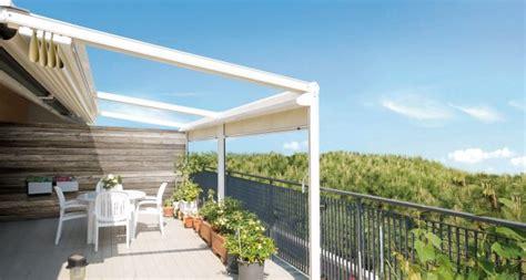 copertura terrazzo permessi veranda tettoia pergotenda cosa sapere su permessi