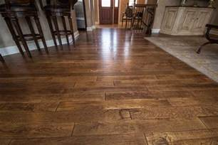 Hardwood Floor Options Laminate Flooring Basement Laminate Flooring Problems