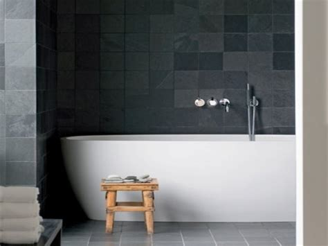 light bathroom ideas gray bathroom tile light grey bathroom ideas grey