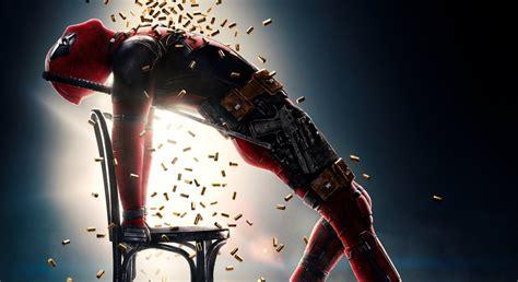 trailer for deadpool 2 deadpool 2 primer trailer doblado y subtitulado cine