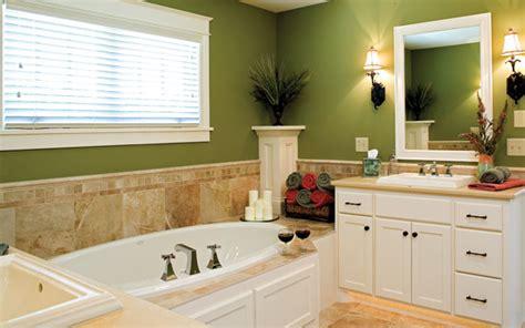 15 dreamy spa inspired bathrooms bathroom ideas spa style bathroom glamorous 15 dreamy spa inspired