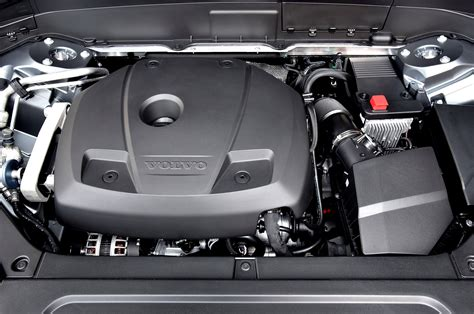 volvo xc90 engine 2017 volvo xc90 reviews and rating motor trend