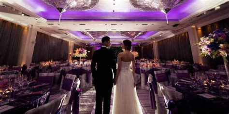 Hochzeit Hotel by Hotel Wedding Banquets Tsim Sha Tsui Wedding