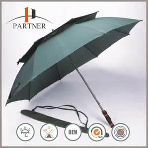 outdoor patio umbrella fan pop sale outdoor patio solar umbrella fan buy outdoor