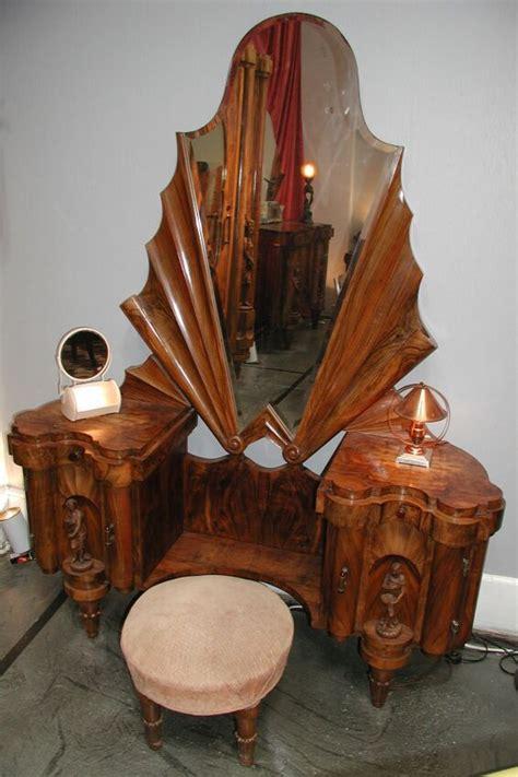 Art Deco Furniture Designers by 57 Best Images About Art Deco On Pinterest Art Deco