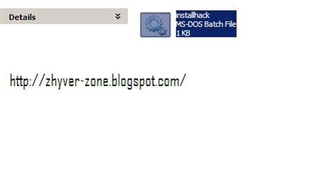 mudahnya membuat virus dengan jps teknik hacker welkom to blog dodik