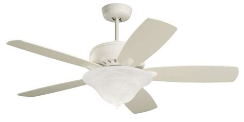emerson avant eco ceiling 1000 images about traditional ceiling fans on pinterest