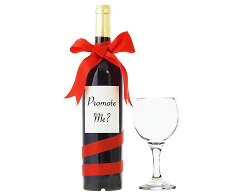 sommelier picks for holiday wine gifts serious eats