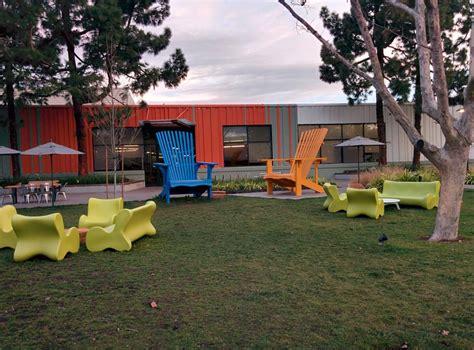 backyard cafe mobile al backyard cafe mobile al 100 backyard cafe mobile al milano