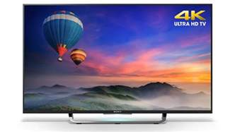 4k price top 10 best cheap 4k tv deals heavy