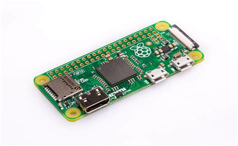 Tutorial From 0 To 1 Raspberry Pi And The Of Things raspberry pi